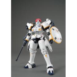 Héricendre - Peluche - PP41 - Pokemon