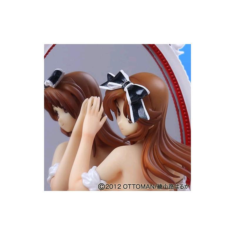 Pegasus Seiya - V3 - Gold 24K - Myth Cloth Saint Seiya