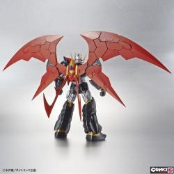 Black Suit Spiderman - Spiderman (79) - Pop- Exclusive