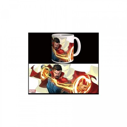 Mug - Marvel - The Doctor - Docteur Strange