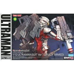 Mug - Marvel - Sanctorum - Docteur Strange