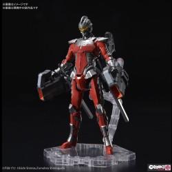 Mug - Marvel - Sorcerer - Docteur Strange