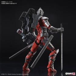 Mug - Marvel - Mystical Arts - Docteur Strange