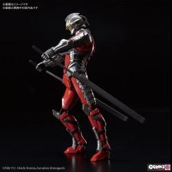 Mug - Marvel - Magic - Docteur Strange