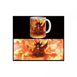 Mug - Marvel - Meditation - Docteur Strange
