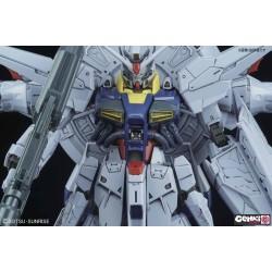 Harry With Poudlard Express - Harry Potter (20) - Movie POP