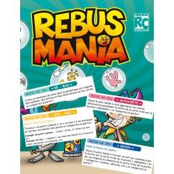 Firion - Final Fantasy Dissidia - Peluche - 15cm