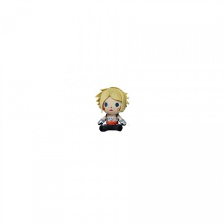 Vaan - Final Fantasy Dissidia - Peluche - 15cm