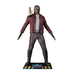 Ghostbusters - Le jeu de société