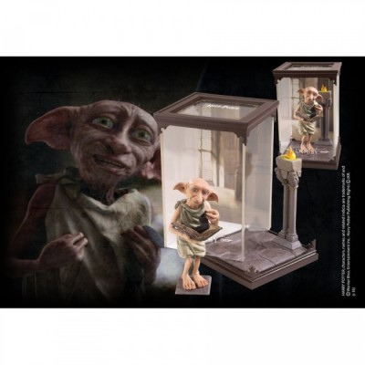 Harry Potter - Collector Statue