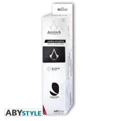Basilisk - Statue Résine - Harry Potter - 16 cm
