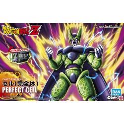 Porte-Clef 3D Aluminium - Capsule Bleu - Dragon Ball