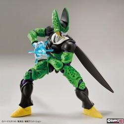Nendoroïd - Joker - Suicide Squad