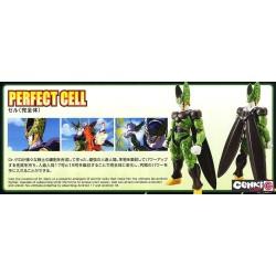 Marceline - Adventure Time (31) - Pop Série