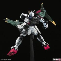"""Reine des neiges - pack 5 figurines - """"Bumper"""""""