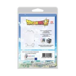 Batman VS Superman - Logo - Mug