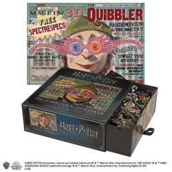 Gremlins - Mug cup