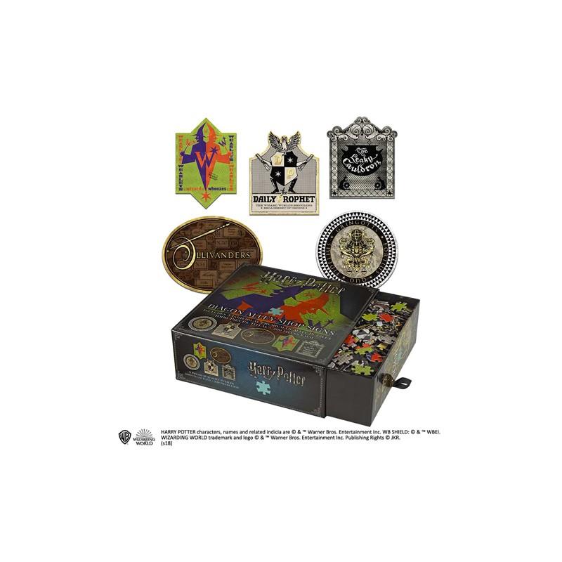 Star Wars - Action Figure