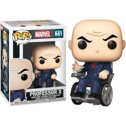 Killin - The Walking Dead - T-Shirt - L
