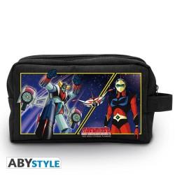 Darth Vader - Tête - Star Wars - Tirelire Céramique - 20 Cm