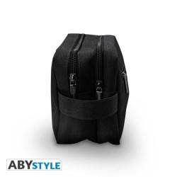 Deadpool - T-shirt - Bills - S