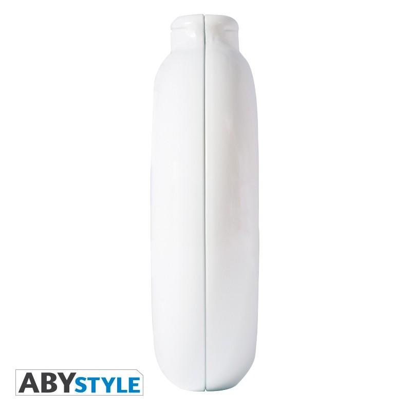 Edward ScissorHands - Mug cup