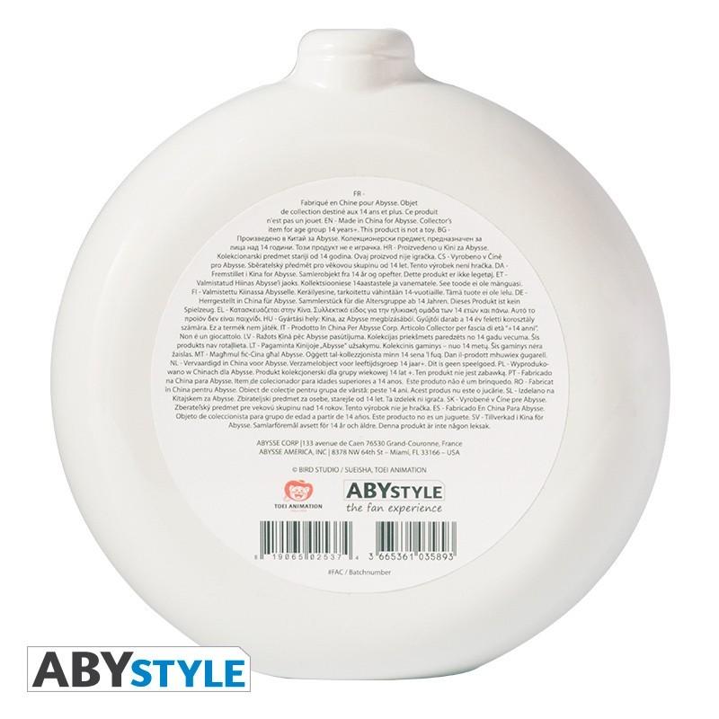 Deadpool - Mug cup