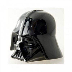 Tirelire Star Wars - Darth Vader - Céramique