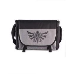 """Mug - Batman - The Dark Knight """"Trio"""""""