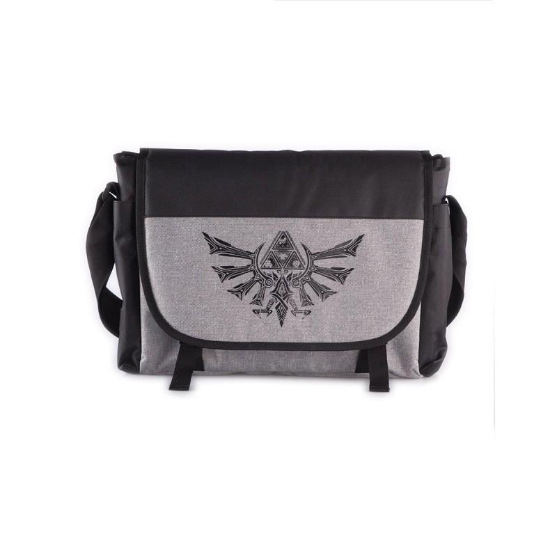 Joker - Mug cup