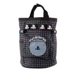 Peluche - Dory - Le monde de Nemo