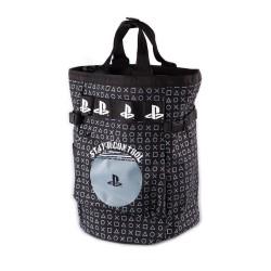 Motörhead - set de 4 shotglass