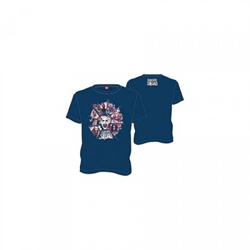 Suicide Squad - T-shirt - Joker - L
