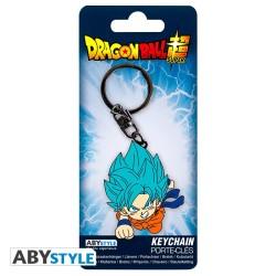 Terminator - Action Figure