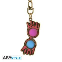 Pokemon - Plush