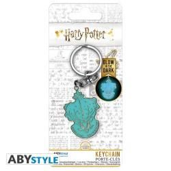 "Pikachu & Glace Pikachu ""Tea Party"" - Pokemon - 24 cm"