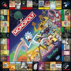 Shot Glasses - verres à shot - Dragon Ball