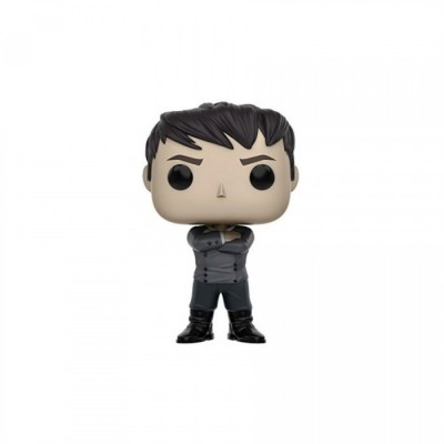 Dishonored - POP Games - POP
