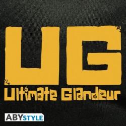 Ariel - La Petite Sirène (220) - Pop Disney