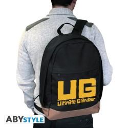 Belle - La Belle Et La Bête (221) - Pop Disney