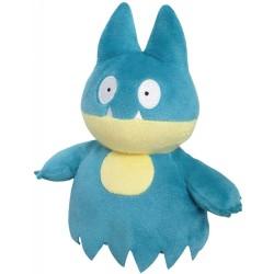 """Joker """"Suit"""" - Suicide Squad (107) - Pop Movie- Exclusive"""