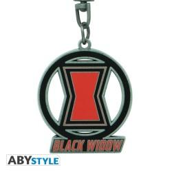 Cadre - Tête PIkachu - Pokemon - 30 X 40