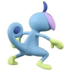 Motorhead - England - Porte-cartes