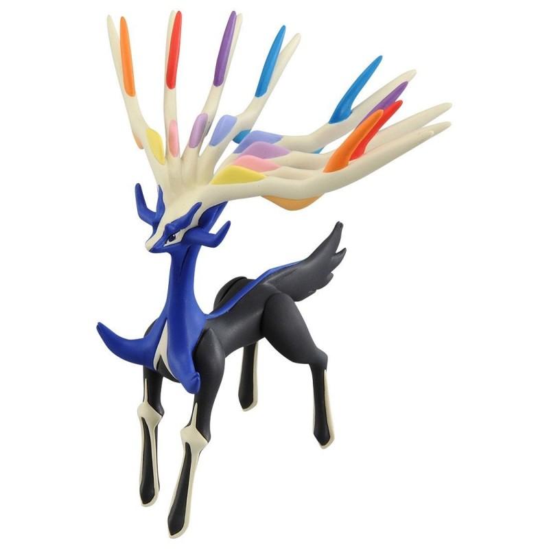 Assassination Classroom - Mug cup