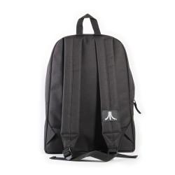 Harry Potter - Poster