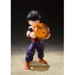 """Tirelire """"Manekineko"""" - Pikachu"""