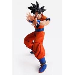 Asuna - Premium Figure - Sword Art Online - 20cm