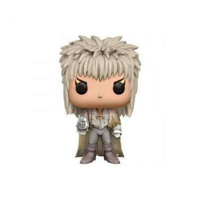 Jareth with Orb - Labyrinth (365) - Pop Movie- Exclusive