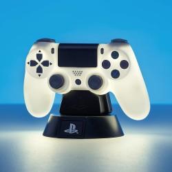Harvey Bullock - Gotham (76) - Pop Série