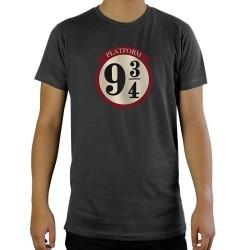 Casquette - Logo Wario - Super Mario